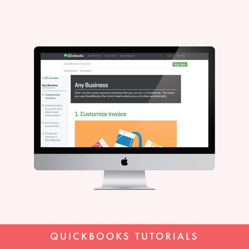 QuickbooksTutorials.png
