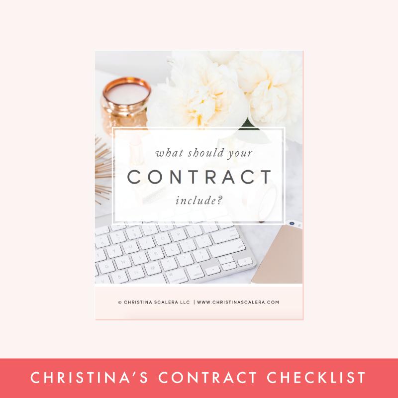 ContractChecklist.png