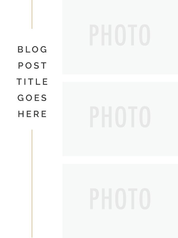 BlogTemplatePreview2.png