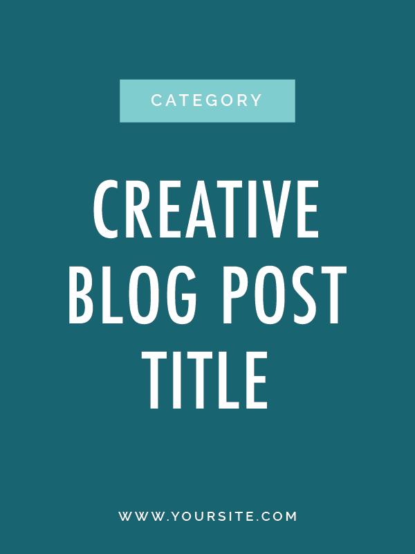 BlogTemplatePreview3.png