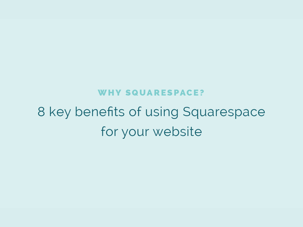 GettingStartedwithSquarespace_Slides.002.jpeg