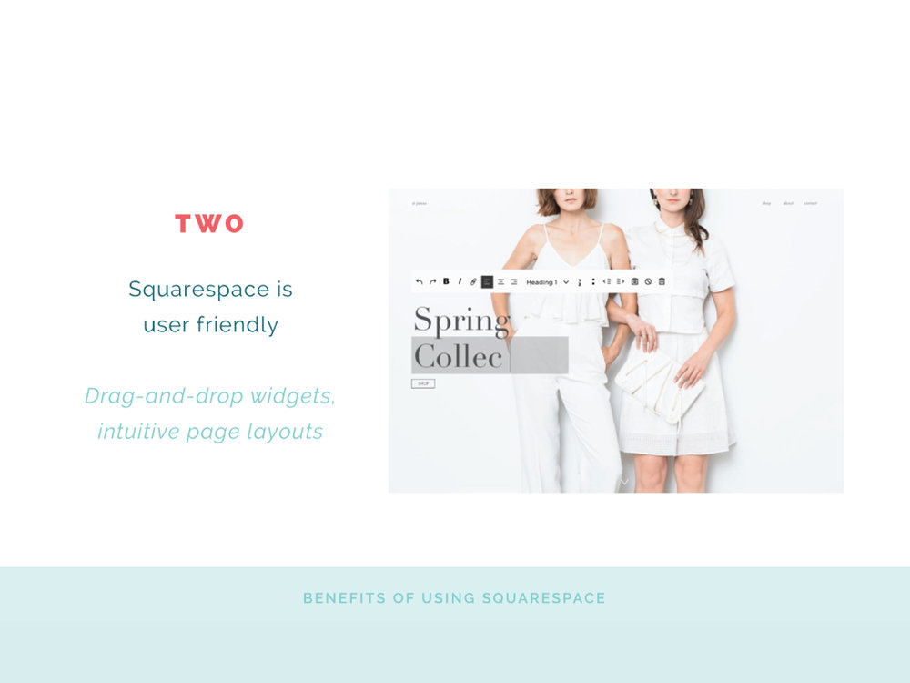 GettingStartedwithSquarespace_Slides.004.jpeg