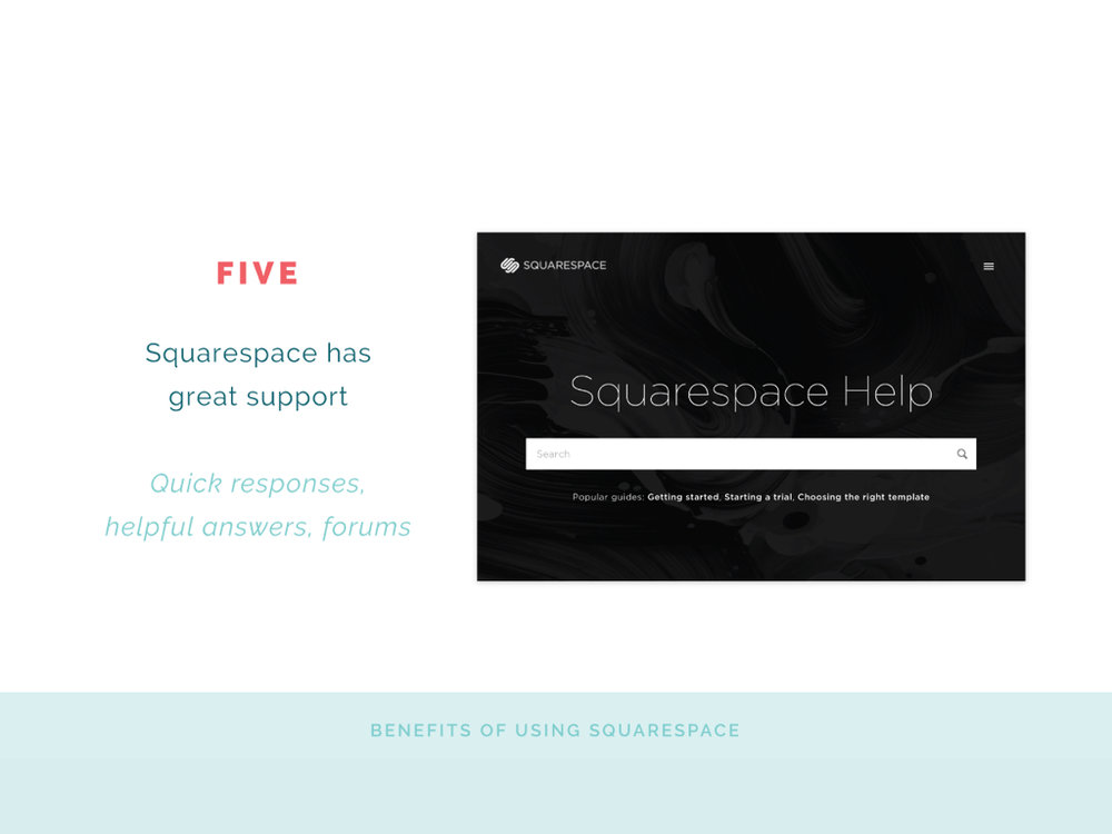 GettingStartedwithSquarespace_Slides.007.jpeg