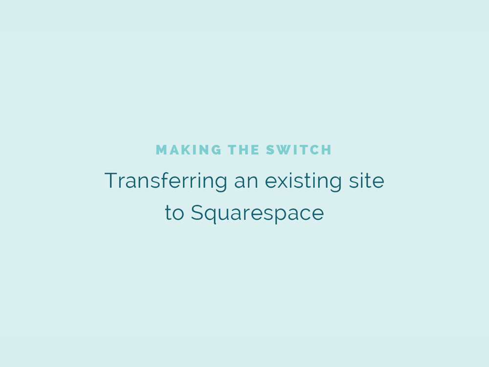 GettingStartedwithSquarespace_Slides.011.jpeg