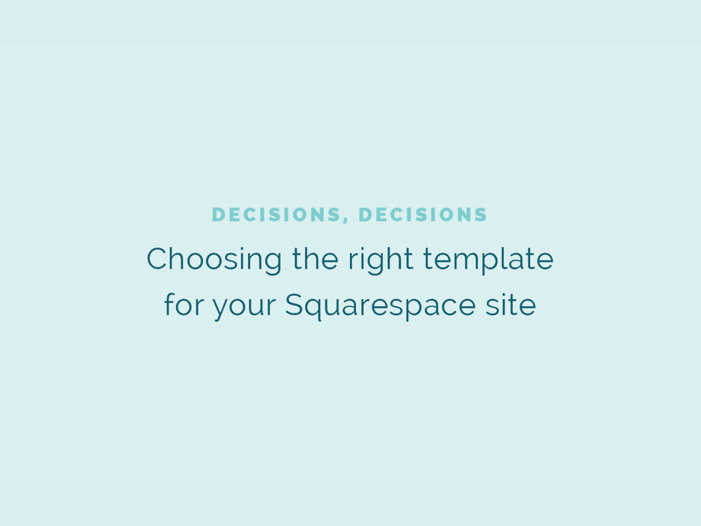 GettingStartedwithSquarespace_Slides.015.jpeg