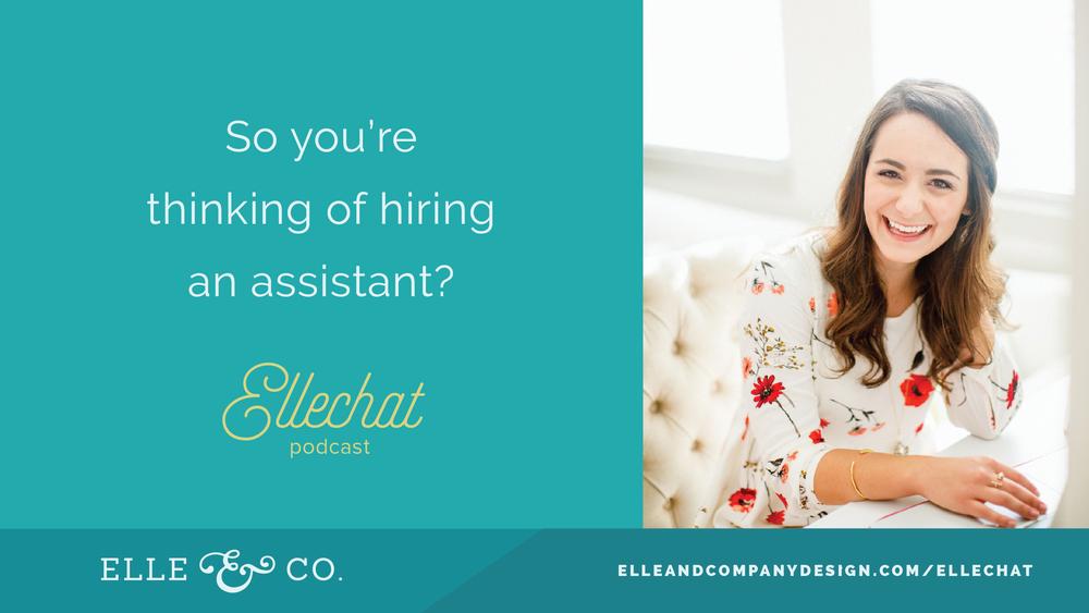 HiringAssistant_Ellechat_Podcast.png