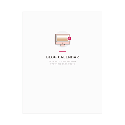 1-BlogCalendar.jpeg