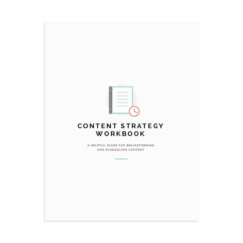 4-ContentStrategyWorkbook.jpeg