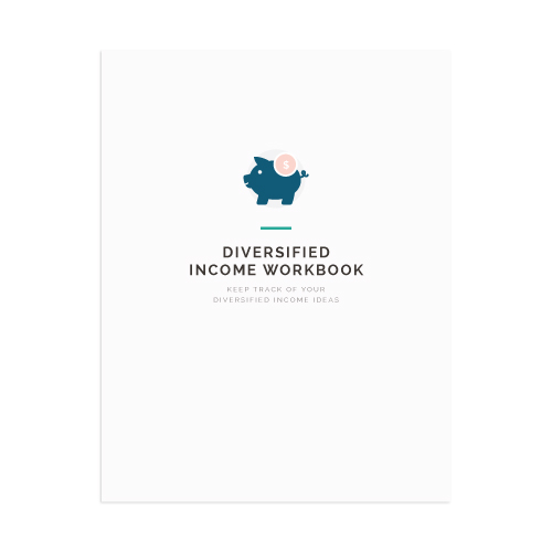 6-DiversifiedIncomeWorkbook.jpg