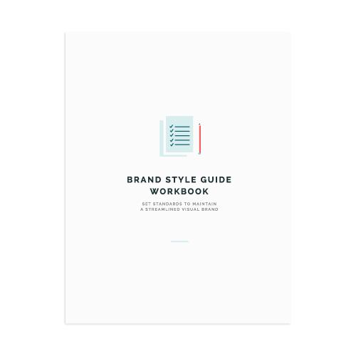 8-BrandStyleGuideWorkbook.jpeg