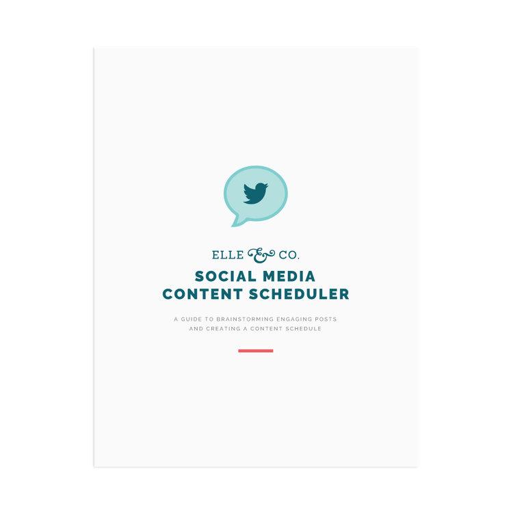 10-SocialMediaContentScheduler.jpeg