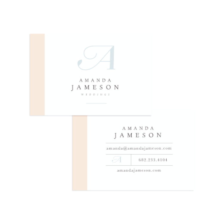 12-BusinessCard.png