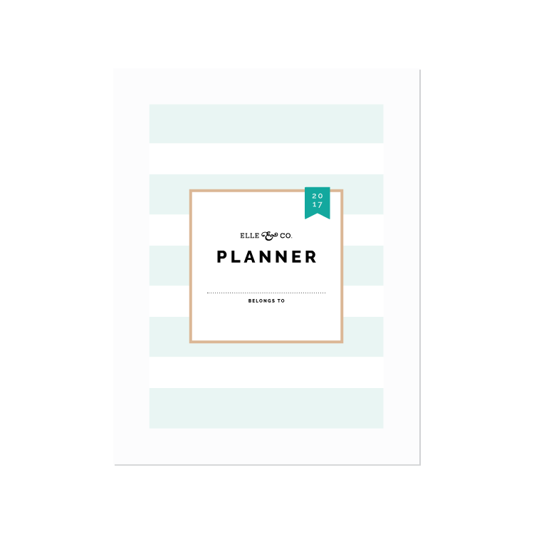 01_Planner.png