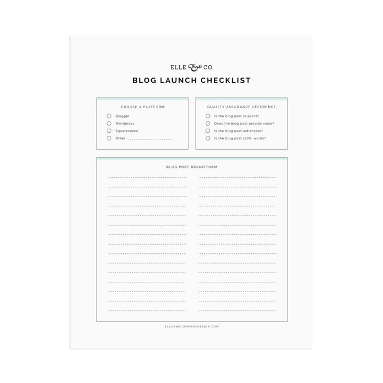 BlogLaunch.png