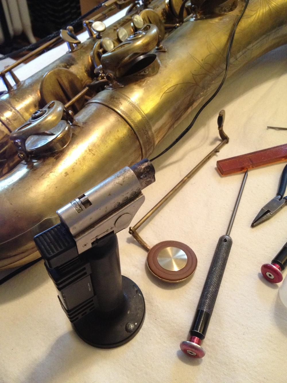 BarnardRepair_Saxophone-Restoration.jpg