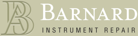Barnard Instrument Repair