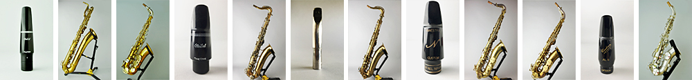 BarnardRepair_Newsletter_HornsAndMouthpieces_02.jpg