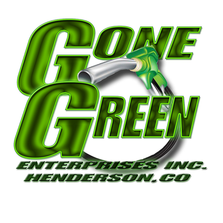 Gone Green Enterprises
