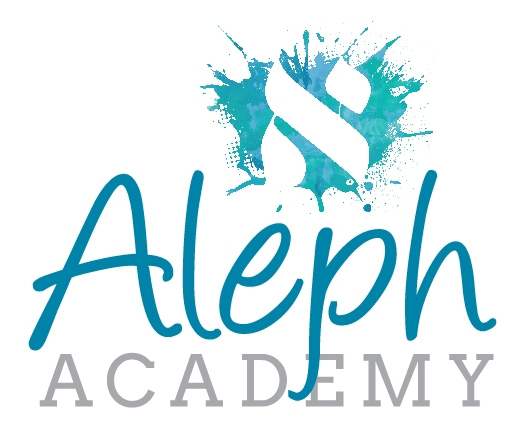 The Aleph Academy
