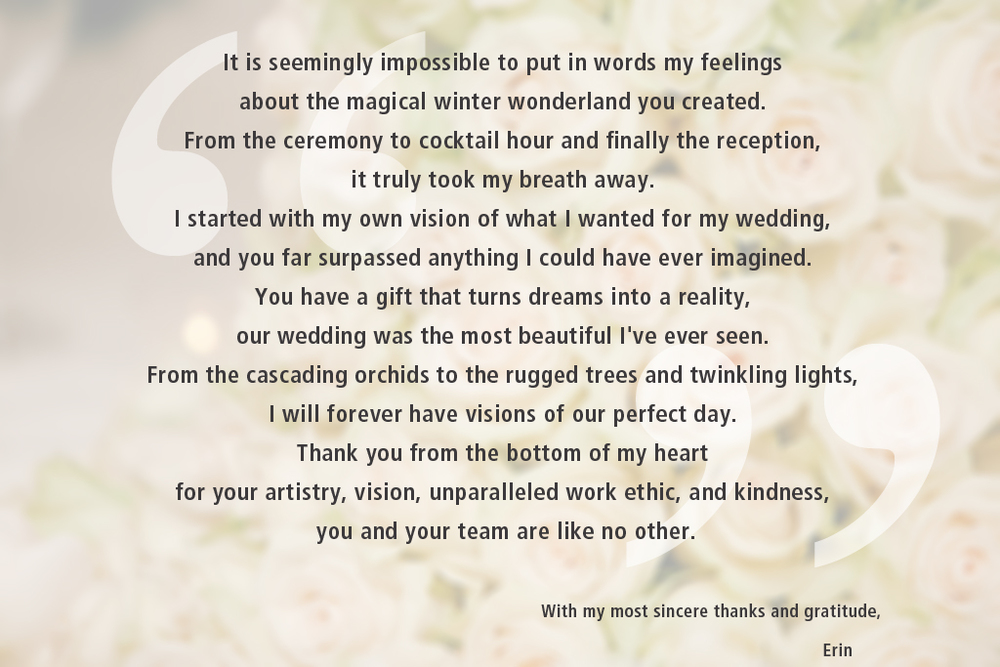 weddingquote2.jpg