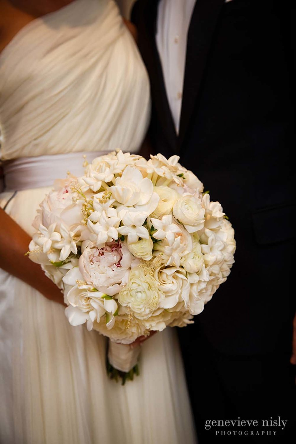 Bouquetsf.jpg