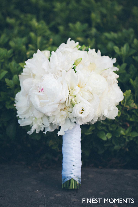 Bouquetsx.jpg