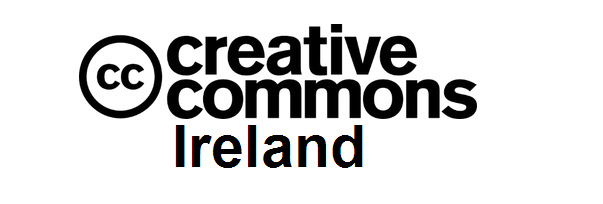 Creative Commons Ireland