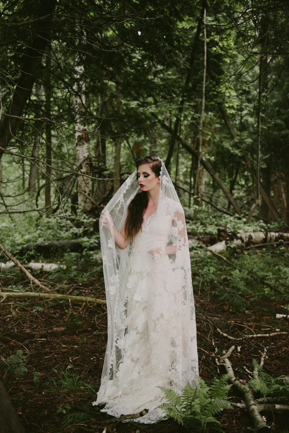 destinydawnphotography|woodsy-102.jpg
