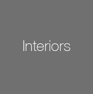 Interiors.png