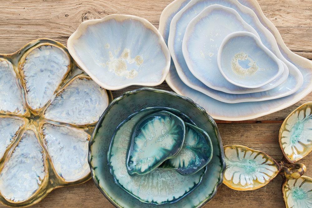 Shells1500.jpg
