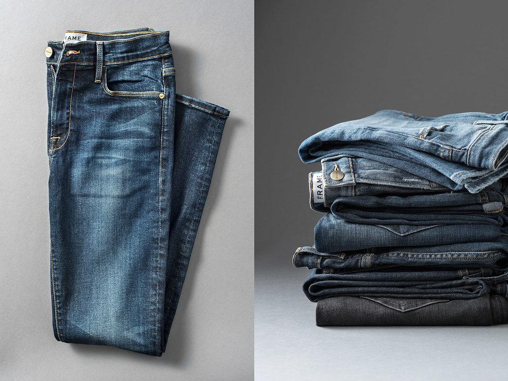 Jeans Diptych.jpg