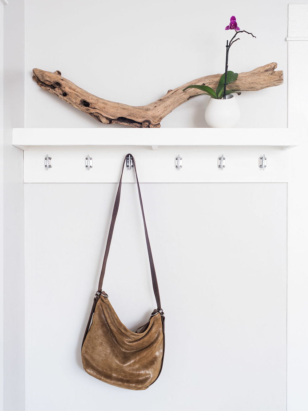 Driftwood2.jpg
