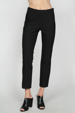 Vince - Stitch Front Seam Leggings