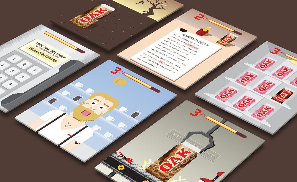 OAK-Games-Together.jpg