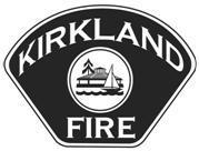 kirkland-fire-dept