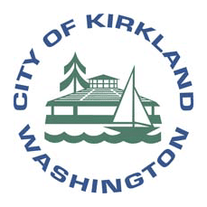 City-of-Kirkland-LogoLARGE