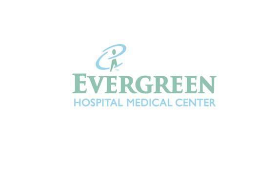 EvergreenHospital