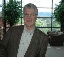 Dave-Ramsay-April-2007