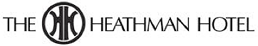 HeathmanLogo