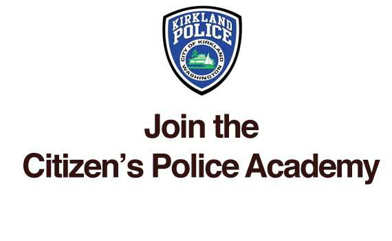 JoinPoliceAcademy