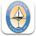 Parkplace-Pub-in-Kirkland