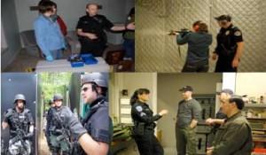 PoliceAcademy3