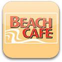 BeachCafe125x