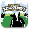Ben-and-Jerrys-Kirkland