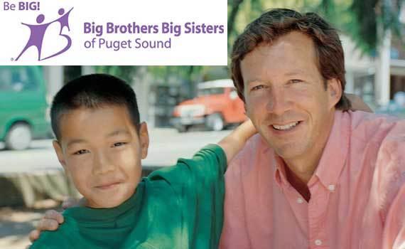 Big-Brothers-Header
