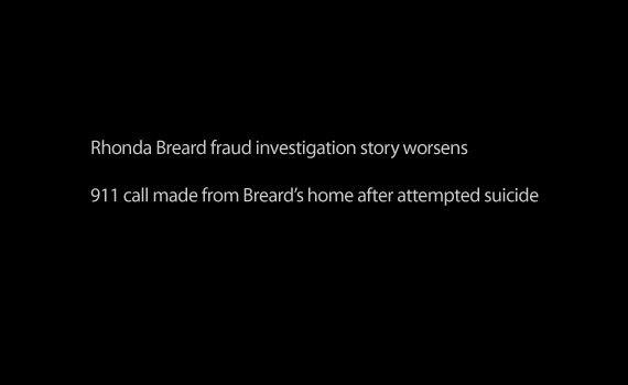 BreardSuicide