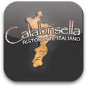 Calabrisella125x