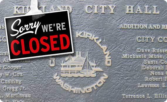 City-Hall-Closed
