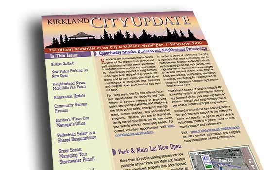 City-Update-q12010