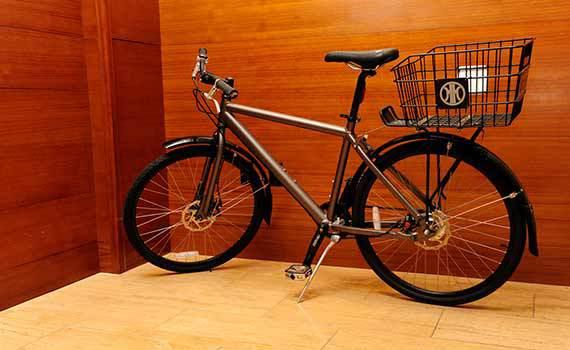 Heathman-Bikes